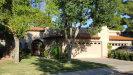 Photo of 4222 E Paradise Drive, Phoenix, AZ 85028 (MLS # 5662238)