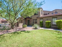 Photo of 20750 N 87th Street, Unit 1054, Scottsdale, AZ 85255 (MLS # 5662250)