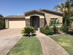 Photo of 236 E Pasadena Avenue, Phoenix, AZ 85012 (MLS # 5662270)