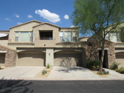 Photo of 19475 N Grayhawk Drive, Unit 2114, Scottsdale, AZ 85255 (MLS # 5662335)