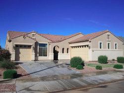 Photo of 13278 N 178th Lane, Surprise, AZ 85388 (MLS # 5662388)