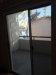 Photo of 10610 S 48th Street, Unit 2012, Phoenix, AZ 85044 (MLS # 5662412)