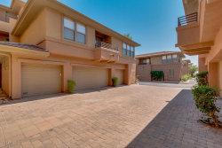 Photo of 19777 N 76th Street, Unit 2281, Scottsdale, AZ 85255 (MLS # 5662689)