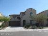 Photo of 5229 W Fawn Drive, Laveen, AZ 85339 (MLS # 5663118)