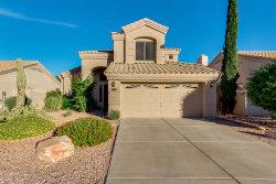 Photo of 14807 N 97th Place, Scottsdale, AZ 85260 (MLS # 5663327)