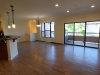Photo of 20660 N 40th Street, Unit 2151, Phoenix, AZ 85050 (MLS # 5663363)