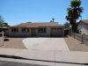 Photo of 1133 E Butler Drive, Phoenix, AZ 85020 (MLS # 5663369)
