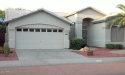 Photo of 234 W Angela Drive, Phoenix, AZ 85023 (MLS # 5664115)