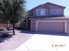 Photo of 661 W Roadrunner Court, Chandler, AZ 85286 (MLS # 5664160)