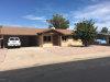 Photo of 1138 W Enid Avenue, Mesa, AZ 85210 (MLS # 5664317)
