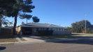 Photo of 1314 N 71st Street, Scottsdale, AZ 85257 (MLS # 5664517)