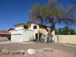 Photo of 4902 W Evans Drive, Glendale, AZ 85306 (MLS # 5664632)