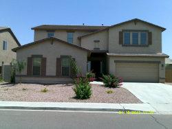Photo of 26065 N 74th Avenue, Peoria, AZ 85383 (MLS # 5664643)