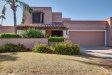 Photo of 7734 N Via Camello Del Sur Street, Scottsdale, AZ 85258 (MLS # 5664735)