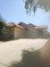Photo of 4723 N Greenview Circle W, Litchfield Park, AZ 85340 (MLS # 5664878)