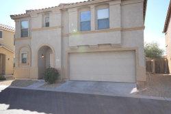 Photo of 9610 N 82nd Glen, Peoria, AZ 85345 (MLS # 5665011)