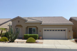 Photo of 18245 N 49th Place, Scottsdale, AZ 85254 (MLS # 5665084)