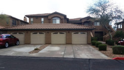 Photo of 11500 E Cochise Drive, Unit 2098, Scottsdale, AZ 85259 (MLS # 5665097)