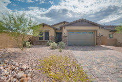 Photo of 10797 N 124th Place, Scottsdale, AZ 85259 (MLS # 5665129)