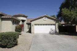 Photo of 2116 W Valencia Drive, Phoenix, AZ 85041 (MLS # 5665189)