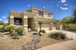 Photo of 5258 E Hashknife Road, Phoenix, AZ 85054 (MLS # 5665198)