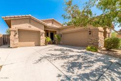 Photo of 29009 N 69th Drive, Peoria, AZ 85383 (MLS # 5665200)
