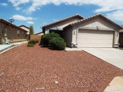 Photo of 6042 W Encinas Lane, Phoenix, AZ 85043 (MLS # 5665233)