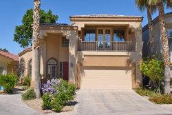 Photo of 1625 E Palmaire Avenue, Phoenix, AZ 85020 (MLS # 5665235)