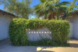 Photo of 835 E Marlette Avenue, Unit 3, Phoenix, AZ 85014 (MLS # 5665239)