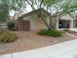 Photo of 1850 W Eastman Drive, Anthem, AZ 85086 (MLS # 5665275)