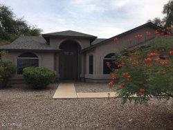 Photo of 8779 W Cavalier Drive, Glendale, AZ 85305 (MLS # 5665295)