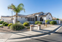 Photo of 17670 W Camino Real Drive, Surprise, AZ 85374 (MLS # 5665543)