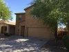 Photo of 6911 W Irwin Avenue, Laveen, AZ 85339 (MLS # 5665831)