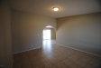 Photo of 3322 E Carol Avenue, Mesa, AZ 85204 (MLS # 5665859)