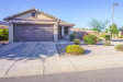 Photo of 1576 W Appaloosa Way, Queen Creek, AZ 85142 (MLS # 5665882)