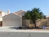 Photo of 10752 W Bermuda Drive, Avondale, AZ 85392 (MLS # 5666177)