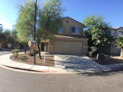 Photo of 12915 W Peppertree Lane, Glendale, AZ 85307 (MLS # 5666212)