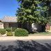 Photo of 1146 E Del Rio Street, Chandler, AZ 85225 (MLS # 5666218)