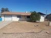 Photo of 1720 W Indianola Avenue, Phoenix, AZ 85015 (MLS # 5666267)