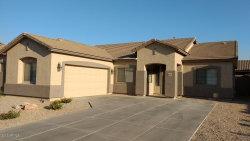 Photo of 19363 E Reins Road, Queen Creek, AZ 85142 (MLS # 5666333)