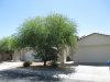 Photo of 5529 W St Anne Avenue, Laveen, AZ 85339 (MLS # 5667624)