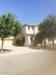 Photo of 12174 W Belmont Drive, Avondale, AZ 85323 (MLS # 5667749)