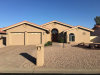 Photo of 8883 E Fairway Boulevard, Sun Lakes, AZ 85248 (MLS # 5667949)
