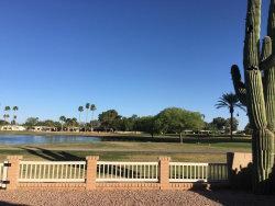 Tiny photo for 8883 E Fairway Boulevard, Sun Lakes, AZ 85248 (MLS # 5667949)