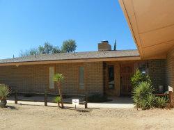 Photo of 37236 N Pima Road, Carefree, AZ 85377 (MLS # 5668058)