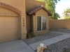 Photo of 1726 N Comanche Drive, Chandler, AZ 85224 (MLS # 5668135)
