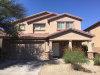 Photo of 43550 W Knauss Drive, Maricopa, AZ 85138 (MLS # 5668177)
