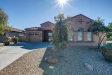 Photo of 15697 W Westview Drive, Goodyear, AZ 85395 (MLS # 5668304)