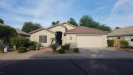 Photo of 2880 S Tumbleweed Lane, Chandler, AZ 85286 (MLS # 5668315)