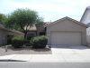 Photo of 3077 W Silver Creek Drive, Queen Creek, AZ 85142 (MLS # 5668319)
